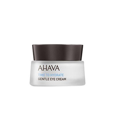 Ahava Gentle Eye Cream (15 ml)