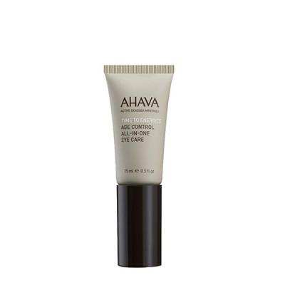 Ahava Men Age Control All In Eye Care (15 ml)