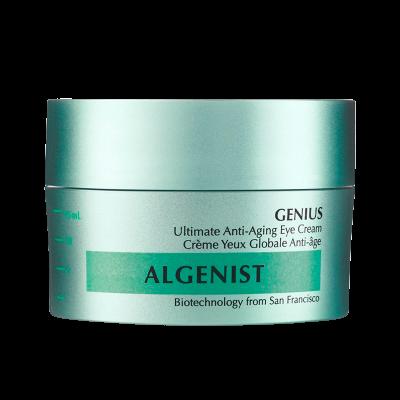 Algenist Genius Ultimate Anti-Aging Eye Cream (15 ml)