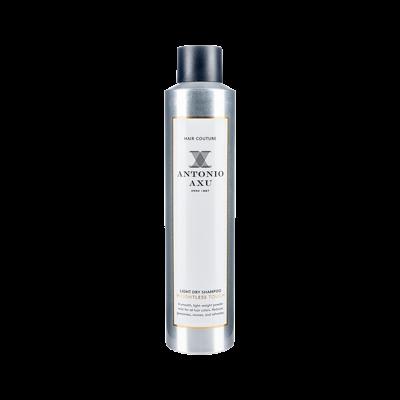 Antonio Axu Light Dry Shampoo