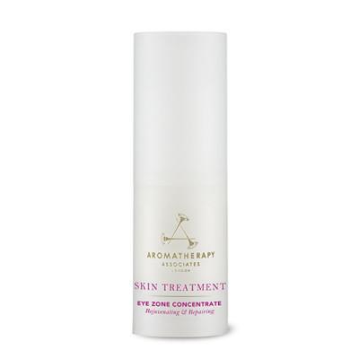 Aromatherapy Associates Anti-Ageing Skin Treatment Eye Zone Concent (15 ml)