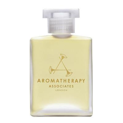 Aromatherapy Associates De-Stress Mind Bath And Shower Oil (55 ml)