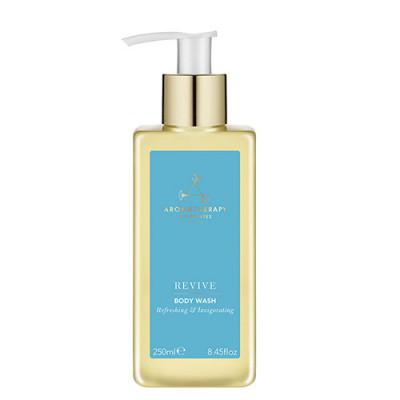 Aromatherapy Associates Revive Body Wash (250 ml)