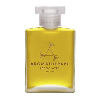 Aromatherapy Associates Revive Morning Bath & Shower Oil (55 ml)