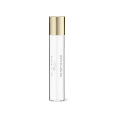 Aromatherapy Associates Support Breathe Roller Ball (10 ml)