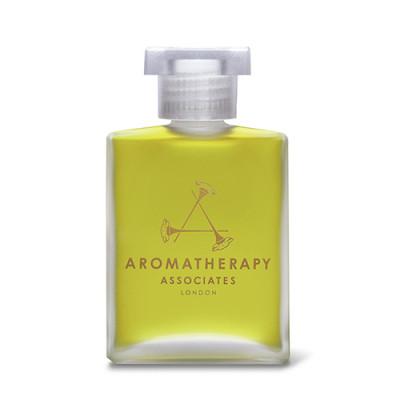 Aromatherapy Associates Support Equilibrium Bath & Shower Oil (55 ml)