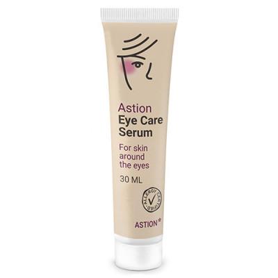 Astion Eye Care Serum (30 ml)