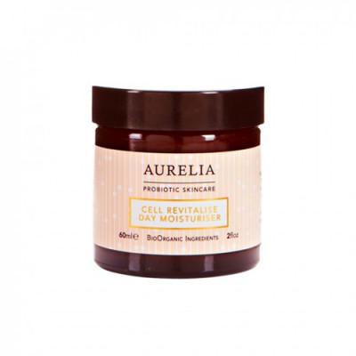 Aurelia Cell Revitalise Day Moisturiser (60 ml)