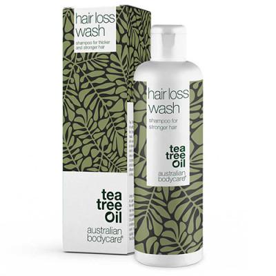 Australian Bodycare Hair Loss Wash Shampoo (250 ml)