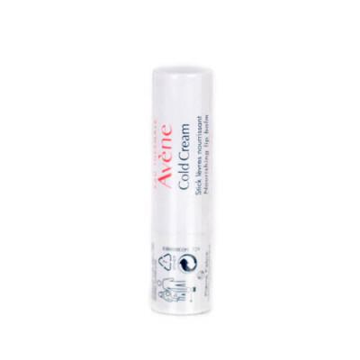 Avene Cold Cream Nourishing Lip Balm (4 g)