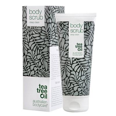 Australian Bodycare Body Scrub (200 ml)