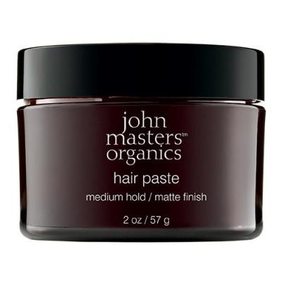 John Masters - Hair Paste styling