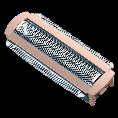Beurer Barberblade Til HL 35 (2 stk)