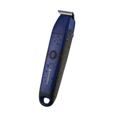 Remington BHT6250 WetTech Bodytrimmer