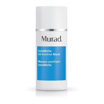 Murad Instamatte™ Oil-Control Mask (100ml)