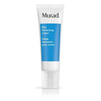 Murad Blemish Control - Skin Perfecting Lotion (50 ml)