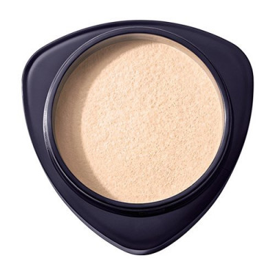 Dr. Hauschka Loose powder 00