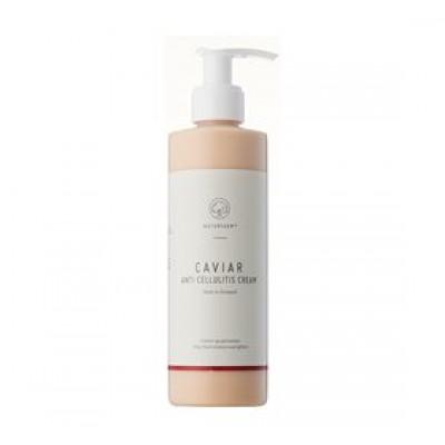 Caviar Hydro® AntiCellulitis Slimming Cream 250 ml.