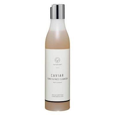 Naturfarm Caviar Anti-Age Cleansing Gel (100 ml)