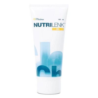 Mezina NutriLenk Gel (100 ml)