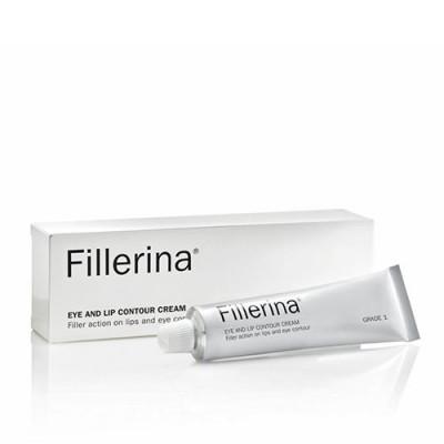 Fillerina Eye & Lip Grad 1 (15 ml)