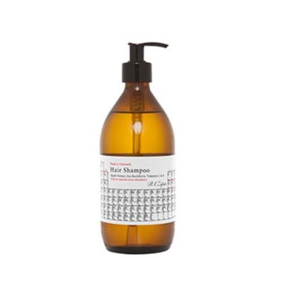 RAZspa Hår shampoo (500 ml)