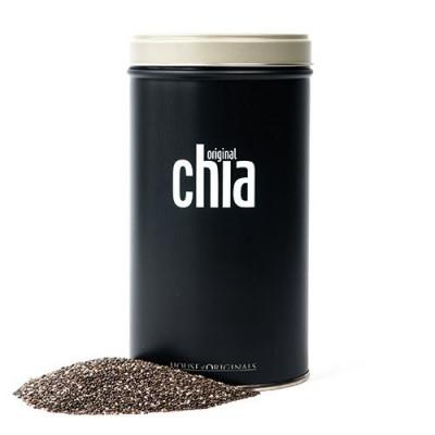 Original Chia® (chiafrø) - 500 gr.
