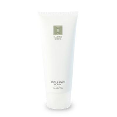 Raunsborg Body Shower (75 ml)