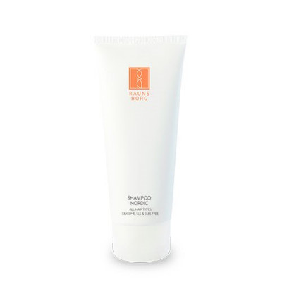 Raunsborg Shampoo (75 ml)