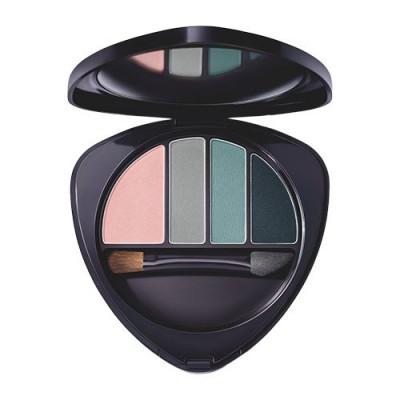 Dr Hauschka Eyeshadow Palette 02 (5 g)