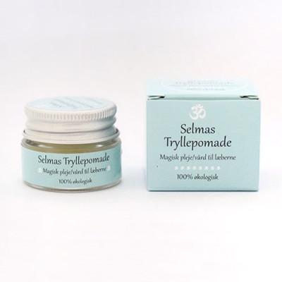 Selmas Tryllepomade (7 ml)