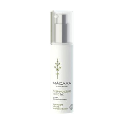 Madara Deep Moisture Fluid (50 ml)