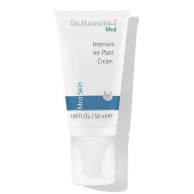 Dr. Hauschka Intensive Ice Plant Cream 50 (ml)