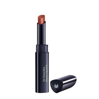 Dr. Hauschka Sheer Lipstick 06 Aprikola (1 stk)