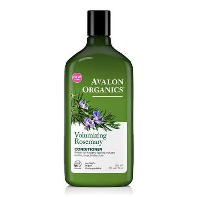 Avalon Organics Conditioner Rosemary Volumizing (312 g)