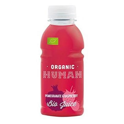 granatæble juice køb