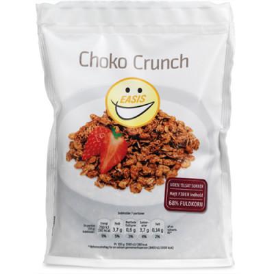 EASIS Choko Crunch