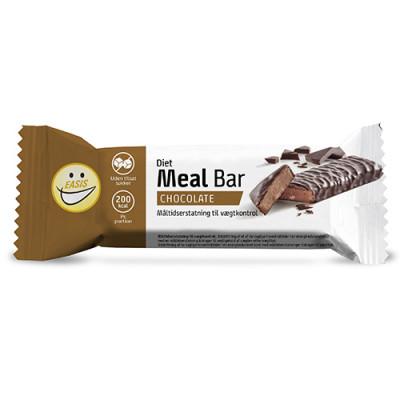 EASIS Diet Meal bar Chocolate