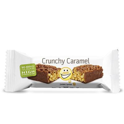 EASIS Free Crunch Bar