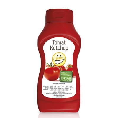 EASIS Ketchup