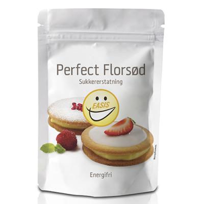 EASIS Perfect Florsød
