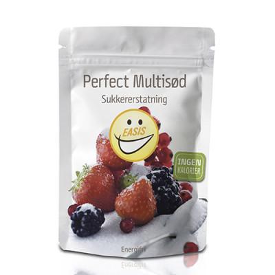 EASIS Perfect Multisød (400 g)