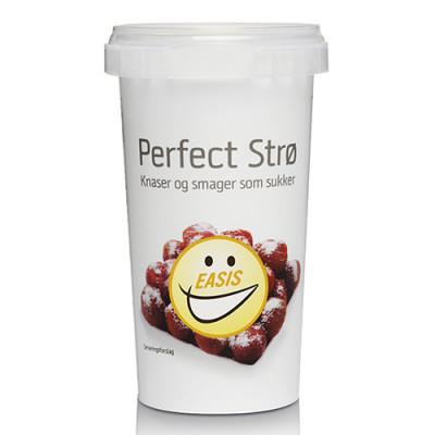 EASIS Perfect Strø (170 g)