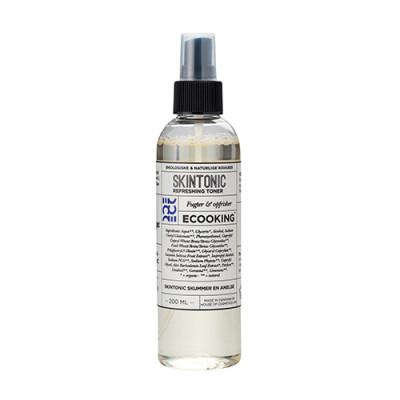 Ecooking Ansigst Mist (200 ml)