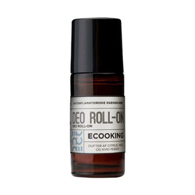 Ecooking Deo roll-on (50 ml)