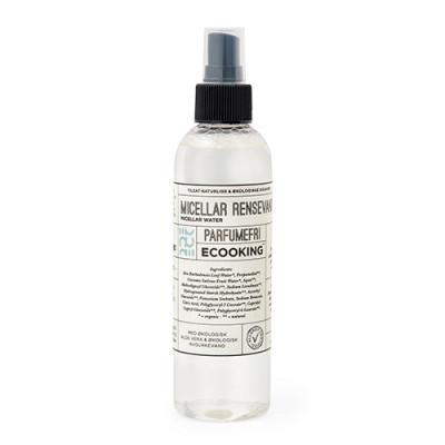Ecooking Micellar Water (200 ml)