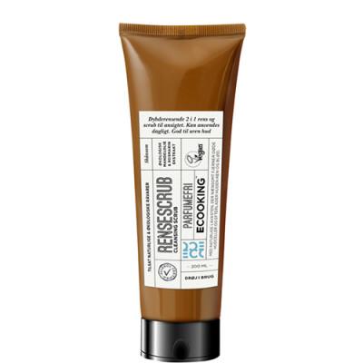 Ecooking Rensescrub (200 ml)
