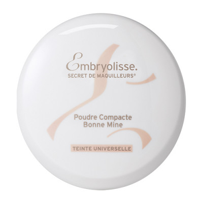 Embryolisse Radiant Complexion Compact Powder (12 g)