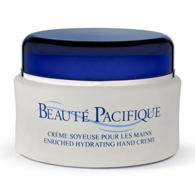 Håndcreme i Krukke 100 ml. Beauté Pacifique