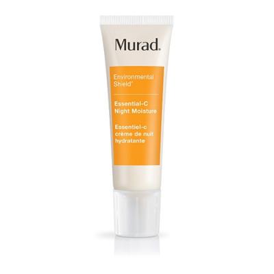 Murad Essential-C Night Moisture (50 ml)